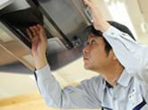 住宅情報館本社が木造住宅の建築現場検査スタッフを募集!