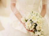 結婚式2次会での華やかかつ、フランクな場でのお仕事です♪