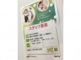 セリア あまがさき阪神店で商品陳列・接客・レジスタッフ募集中