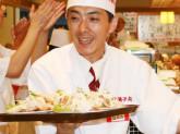 職人さんをサポート♪銚子丸でキッチンスタッフ募集!