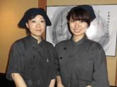 カレーうどん専門店「千吉」にて接客・調理スタッフ募集
