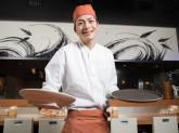 落ち着きのある海鮮料理のお店☆ホールスタッフ募集!