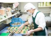 【鮮魚(寿司)スタッフ】地域密着のスーパーで働こう♪