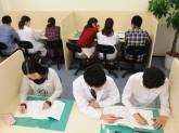 市進学院 綾瀬教室