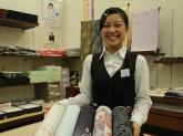 KimonoShopあいこ 野田阪神店/イオン野田阪神