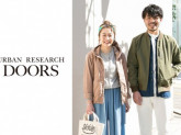 URBAN RESEARCH DOORS くずはモール店