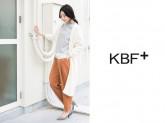 【レディース専門店】KBF+ ルミネ有楽町店