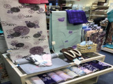 kimono錦 守山店