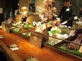 てしごと家 銀座店(日本橋・銀座・浜松町)