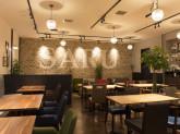 猿Cafe新宿マルイ本館店(新宿・池袋)