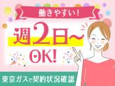 <随時START★新規スタッフ大募集>土日のみOK!超...