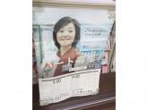 セブン-イレブン 札幌北5条店