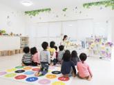I-Kids(伊藤忠 事業所内保育所)