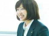 大東建託リーシング株式会社 前橋店