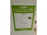 Yogibo Store(ヨギボーストア) T-Face店