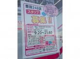 ザ・ダイソー 豊田248店