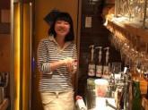 Di PUNTO 新宿区役所前店
