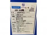 HAPiNS(ハピンズ)フジグラン北島店