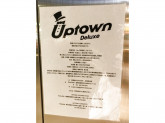 UPTOWN Deluxe 福岡店