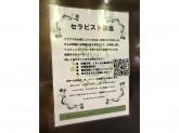 ハティハティ イオンモールKYOTO店