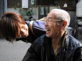ハート介護サービス尼崎南で訪問介護の登録ヘルパー募集中♪