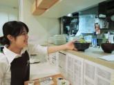 甘味茶屋 七葉 小田急百貨店新宿店