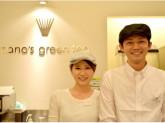 ナナズグリーンティー ららぽーとTOKYO-BAY店