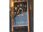 hair LOGiA(ヘアー ロギア)