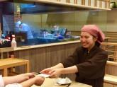 本場帯広 十勝豚丼専門店 㐂久好 イオンモールナゴヤドーム前店