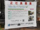 株式会社新東京ランド 本店