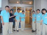 デイサービスセンター 牟礼【TOKYO働きやすい職場宣言認定事業所】