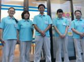 デイサービスセンター 和泉【TOKYO働きやすい職場宣言認定事業所】