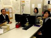 居宅支援 下北沢【TOKYO働きやすい職場宣言認定事業所】