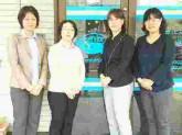 居宅支援 幸町【TOKYO働きやすい職場宣言認定事業所】