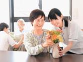 小規模多機能型在宅介護 西蒲田【TOKYO働きやすい職場宣言認定事業所】