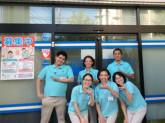 デイサービスセンター 西六郷【TOKYO働きやすい職場宣言認定事業所】