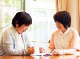 関西電力グループの介護サービス◆機能訓練指導員募集!