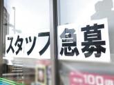 ファミリーマート 千本三条店
