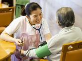 介護老人保健施設和光の園