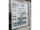 くすりの福太郎 鎌ヶ谷店