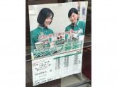 セブン-イレブン 京福西院駅前店