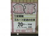 吉田商事株式会社