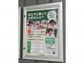 東京靴流通センター グリーンガーデン武蔵藤沢店