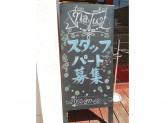 nalu hair make(ナルー ヘアメイク)
