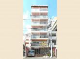 日本介護医療センター ポミエ上本町