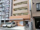日本介護医療センター チェリー・ワン十三東