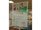 セリア サミット王子桜田通り店