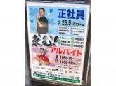 魚民 上井草南口駅前店