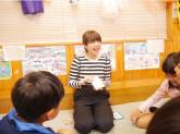 ベネッセの英語教室 BE studio ホーム校(名古屋トヨペット三ノ輪教室)