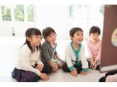 ベネッセのこども英語教室 BE studio ホーム校(愛知県一宮市 )